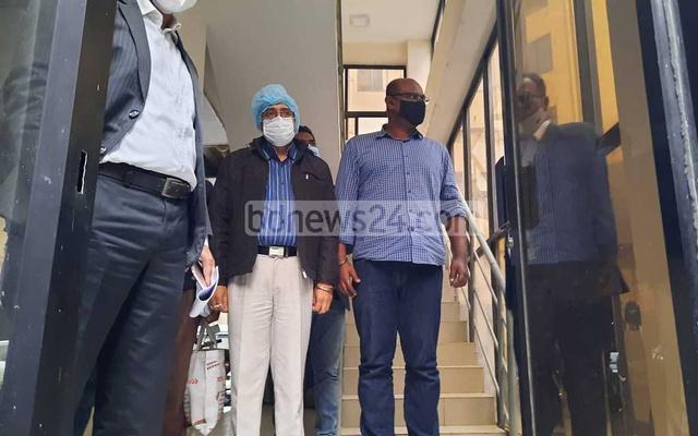 2-more-abetters-of pk-halder-arrested