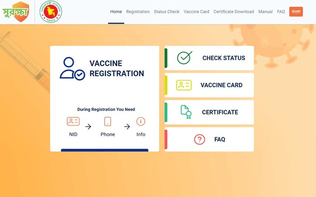 how-to-register-for-vaccine