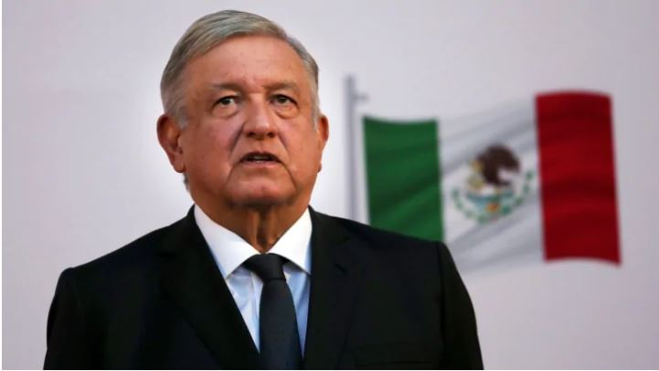 world:-mexican-president-andres-manuel-lopez-obrador-tests-positive-for-covid-19
