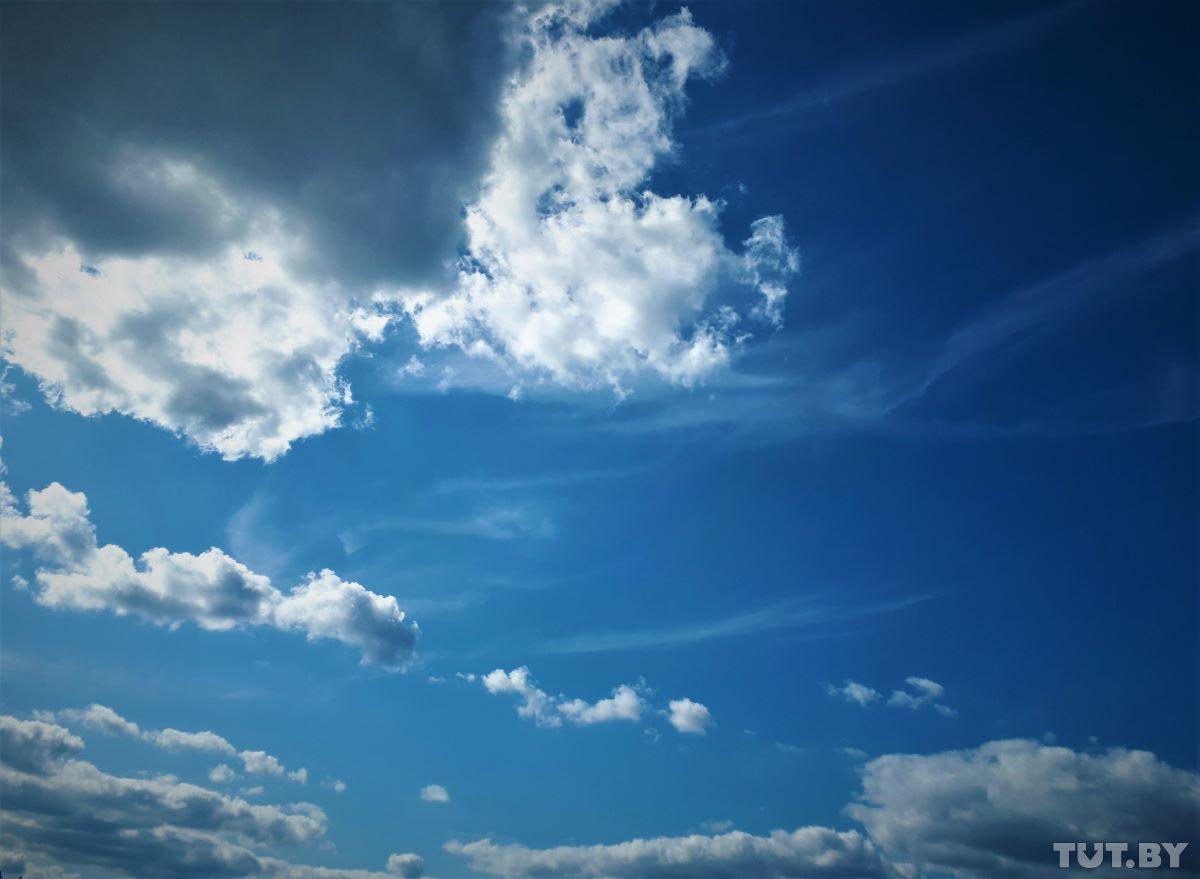 Погода-в-Бресте-на-25-января