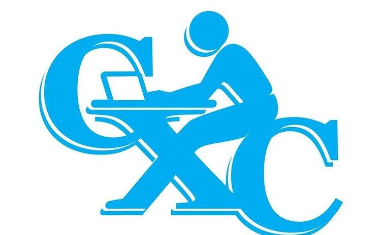 january-2021-cxc-examinations-reminder