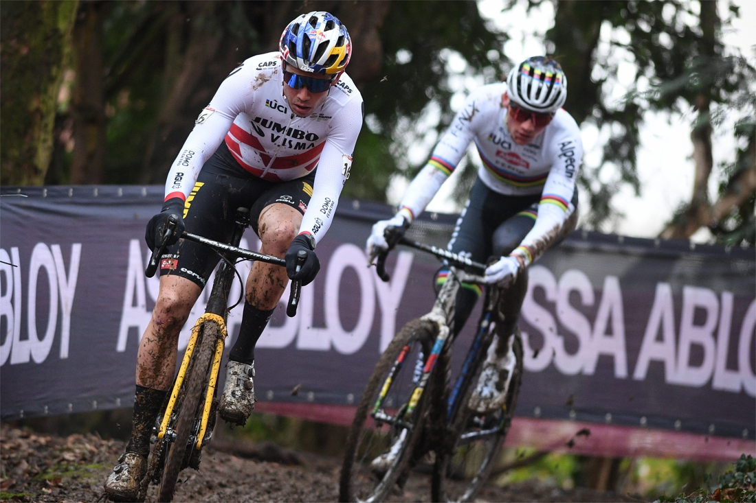"""the-cards-are-on-the-table,-mathieu-van-der-poel-and-wout-van-aert-are-ready-for-the-world-cup:-""""it-will-be-very-exciting-and-very-pleasant"""""""