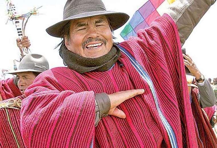 el-fallecido-'mallku'-primero-en-la-intencion-de-votos-en-la-paz,-el-mas-en-cochabamba-y-creemos-en-santa-cruz