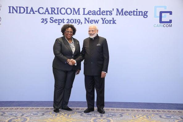 pm-mottley-asks-pm-modi-for-access-to-made-in-india-astra-vaccine