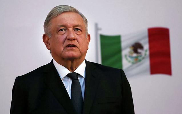 meksika-prezidenti-koronavirusa-yoluxdu