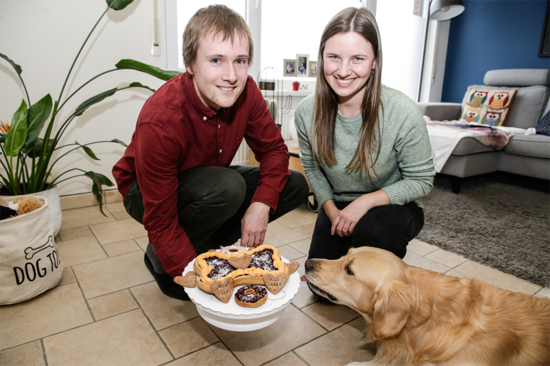 flemish-couple-starts-a-bakery-especially-for-dogs