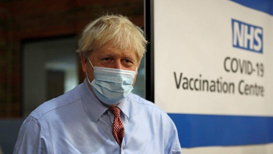 uk-vaccines-half-&-amp;-euml;-million-inhabitants-&-amp;-euml;-within-a-&-amp;-euml;-day