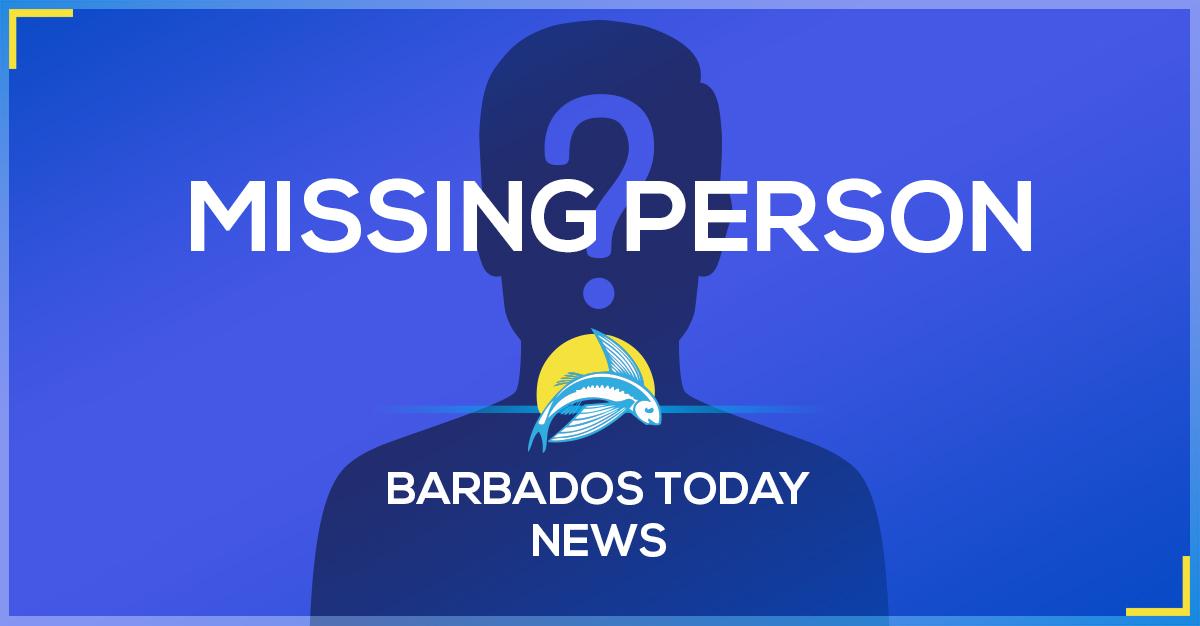 missing:-briton,-mondall-williams