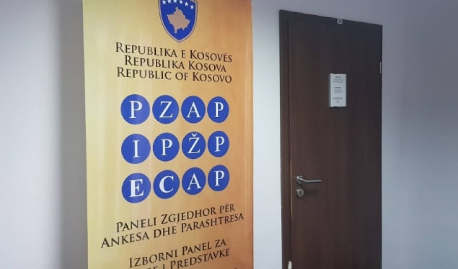 kosovo-&-amp;-euml-;,-if-&-amp;-euml;-r-decision-on-complaints-of-parties-for-&-amp;-euml;-for-not-&-amp;-ccedil;-certification-of-candidates-&-amp;-euml;-ve