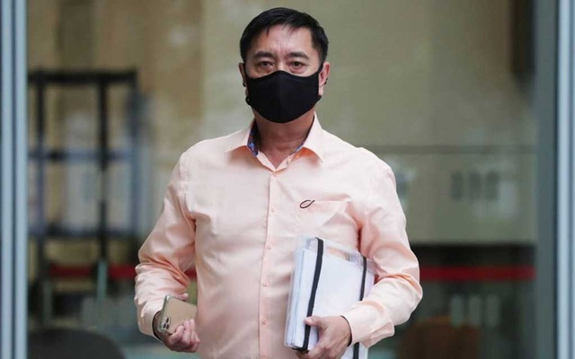 singaporean-actor-convicted-of assaulting-bangladeshi-worker