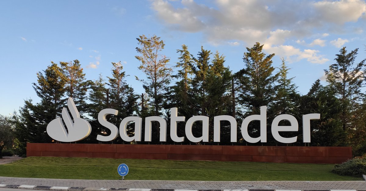 chile.-santander-am-launches-a-fund-for-themes-of-the-future-in-luxembourg,-which-will-be-marketed-in-spain