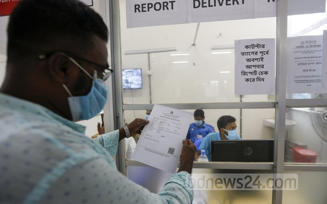 govt-reports-602-new virus-cases,-18-deaths