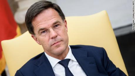 world:-dutch-pm-mark-rutte-condemns-curfew-riots-as-'criminal-violence'