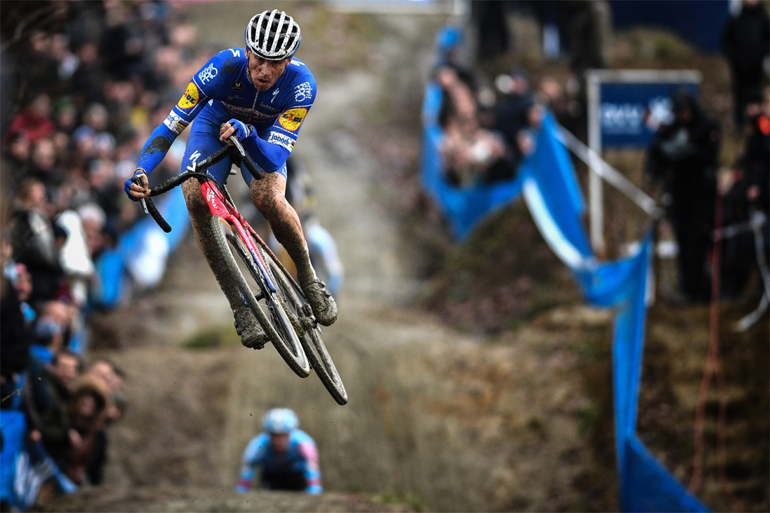 a-big-surprise:-zdenek-stybar-starts-at-the-cyclocross-world-championships-in-ostend
