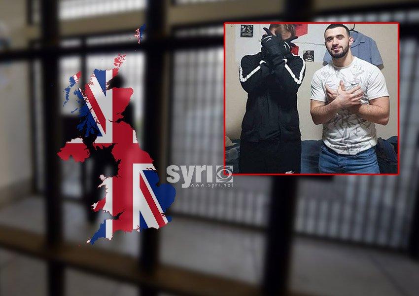 'gangsterët-shqiptarë-përmbytin-qelitë-angleze/-çdo-muaj-burgosen-….
