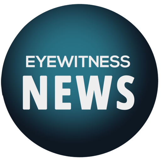 "sky-bahamas-chief-pushes-back-against-""swindling""-claims"