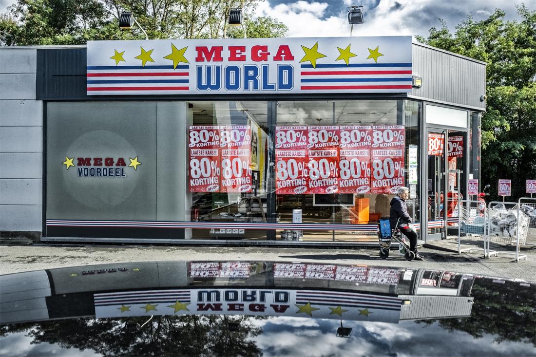 moederbedrijf-van-mega-world-ook-failliet-verklaard