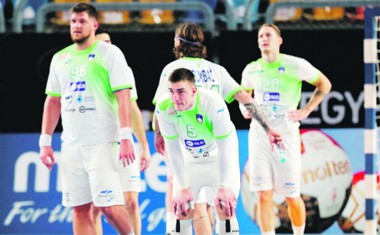 the-players-screamed-in-pain,-vomited-and-rushed-to-the-toilet-all-night