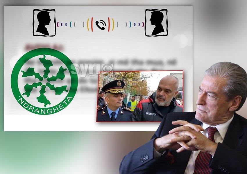 'dyndën-me-dhurata-drejtorin-e-policisë-tiranë'/-ish-kryeministri:-ardi-veliu,-lidhje-e-mafies-italiane-në-shqipëri