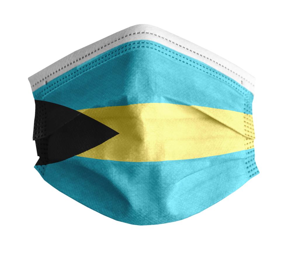 fnm-chairman-praises-bahamians,-govt-for-int'l-covid-response-recognition