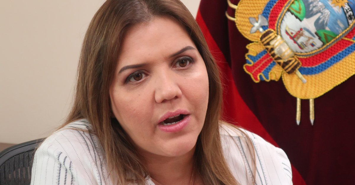 court-rejects-appeal-of-former-vice-president-of-ecuador-due-to-concussion