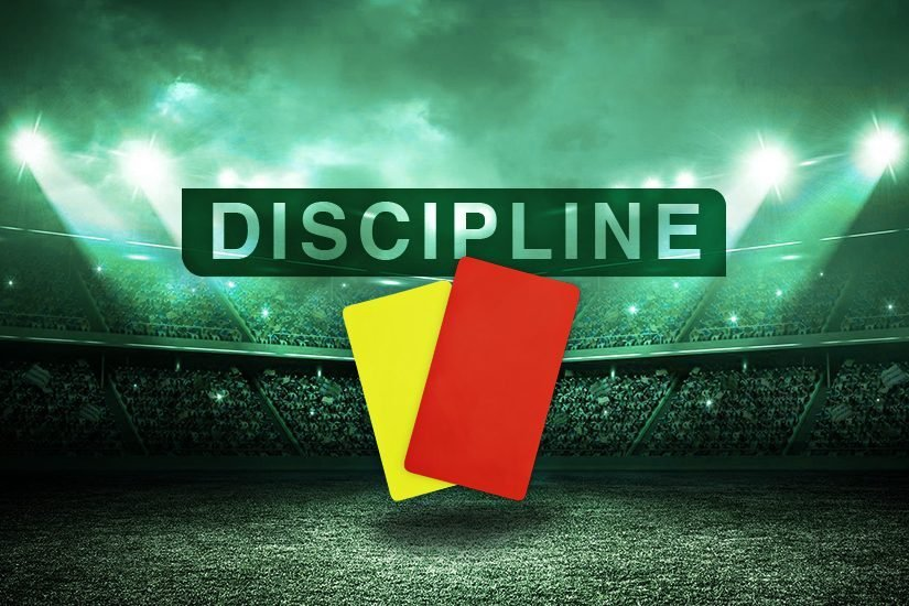 disciplinary-committee-penalties-for-round-9-from-the-first-professional