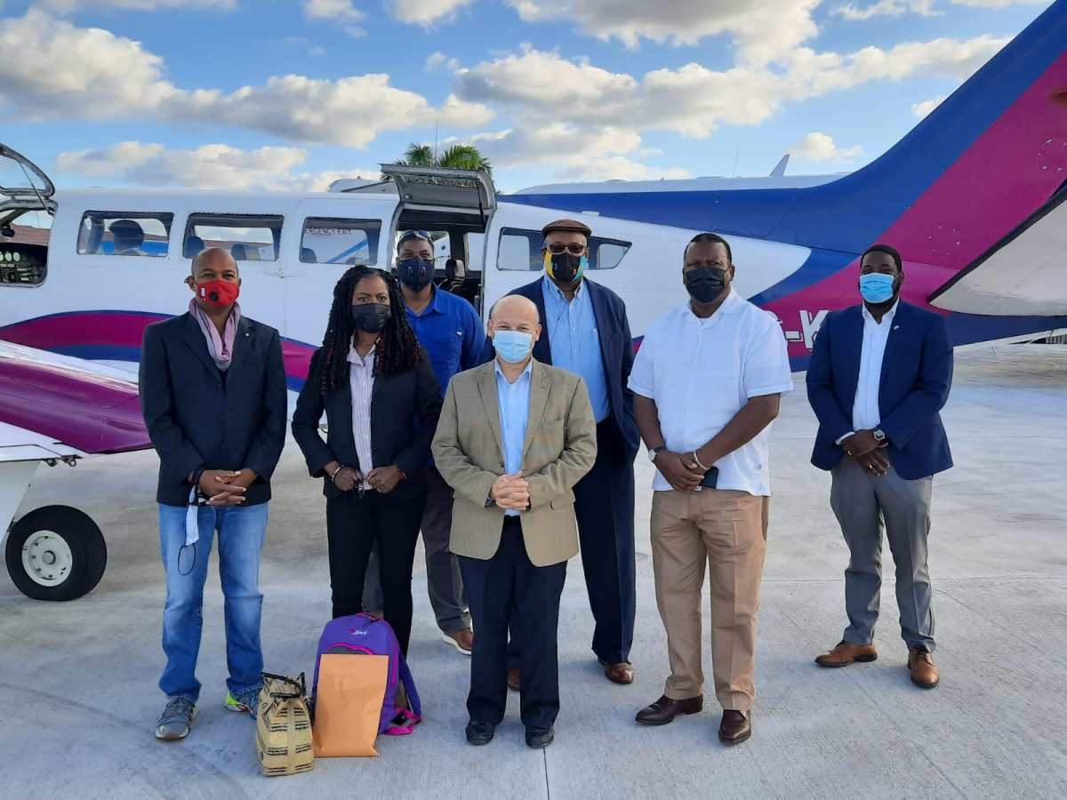natural-resources-committee-visits-andros