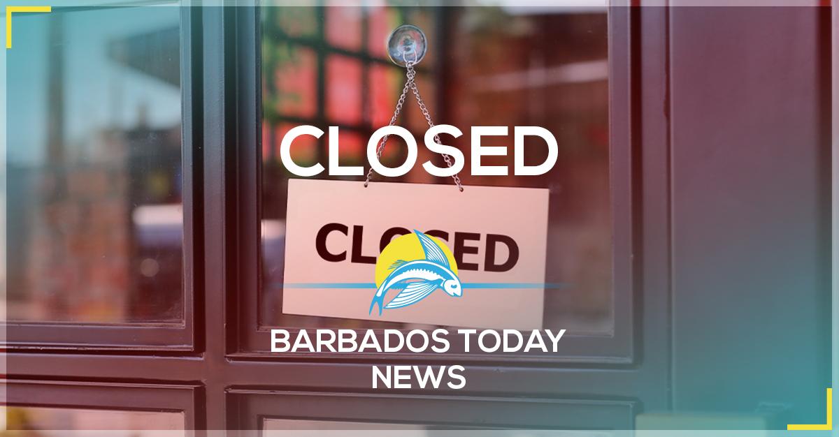 glebe-market-closed-temporarily