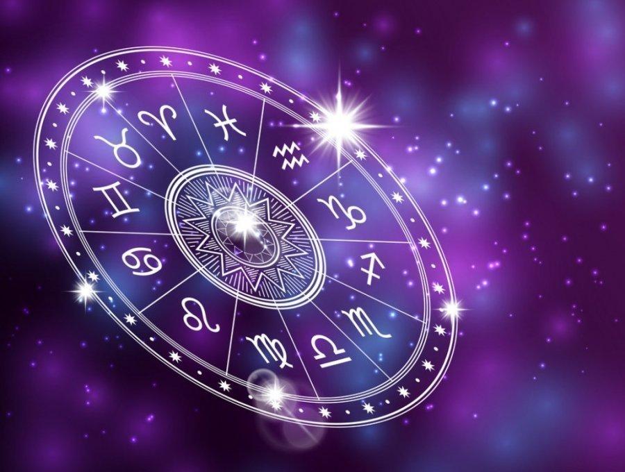horoskopi-i-të-martës/-shenjat-që-duhet-të-menaxhojnë-më-mirë-emocionet