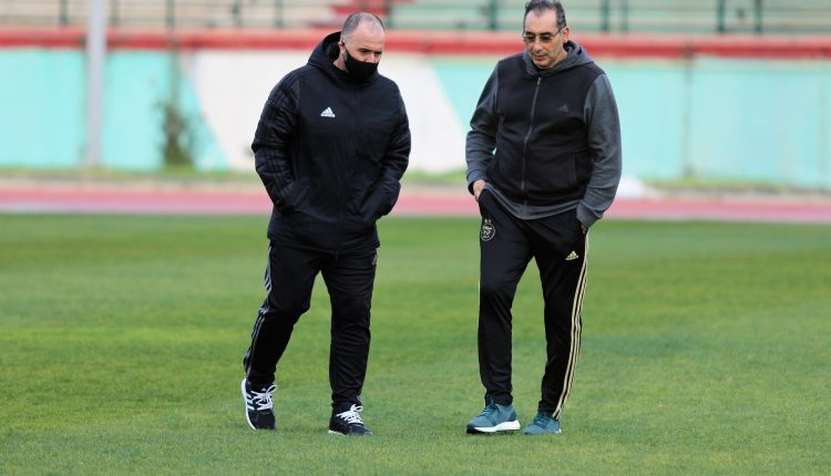 """in-pictures-…-balmadi-inspects-the-""""chaker""""-stadium"""