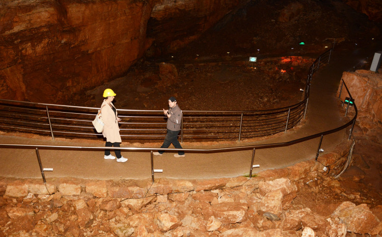 vjetrenica-cave-one-step-closer-to-being-nominated-for-the-unesco-list