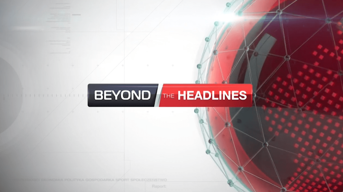 beyond-the-headlines-january-25-2021-part-2
