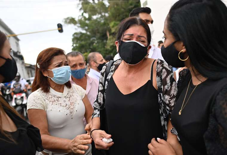 seis-masacres-en-lo-que-va-de-2021:-¿que-esta-pasando-con-la-violencia-en-colombia?