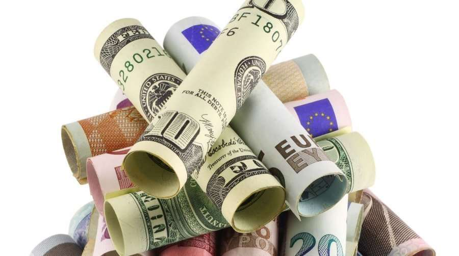 currency-exchange-rate,-january-26,-2021