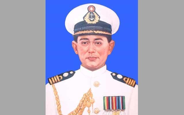 first-navy-chief-nurul-huq-dies
