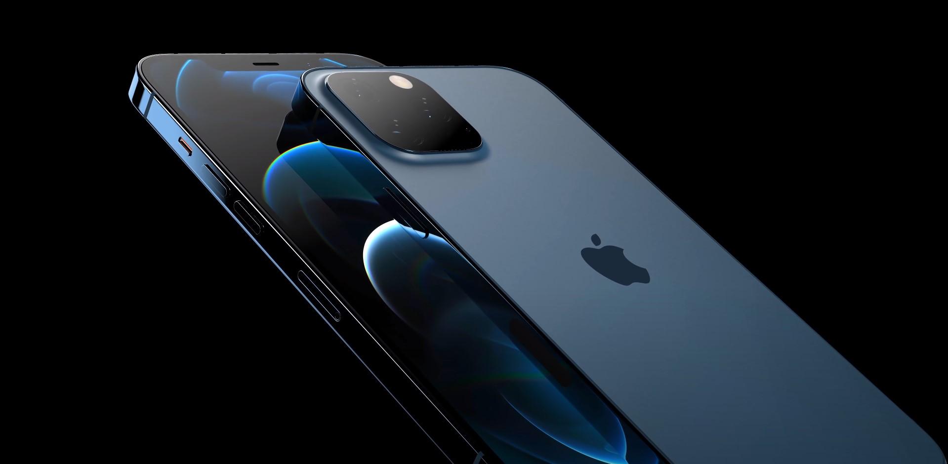 Посмотрите-на-будущие-iphone-13-почти-за-год-до-их-анонса