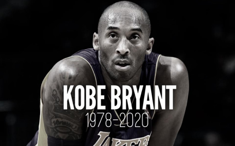 one-year-after-the-death-of-kobe-bryant:-we-will-remember-him-for-this