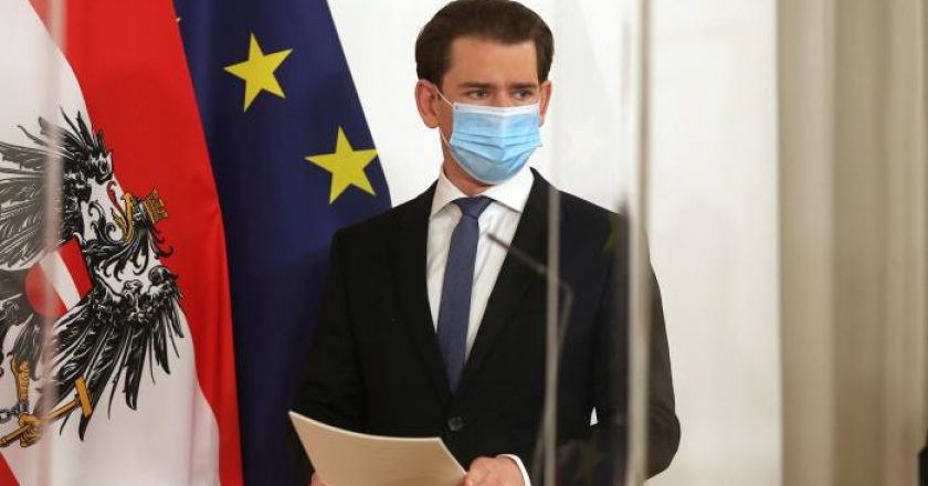kancelari-i-austrisë-jua-thotë-hapur-serbëve:-pa-marrëveshje-me-kosovën-harrojeni-be-në