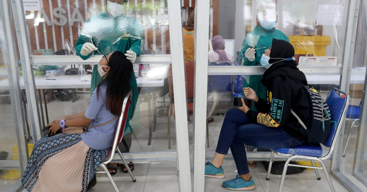 indonesia-exceeds-one-million-infections-of-covid-19