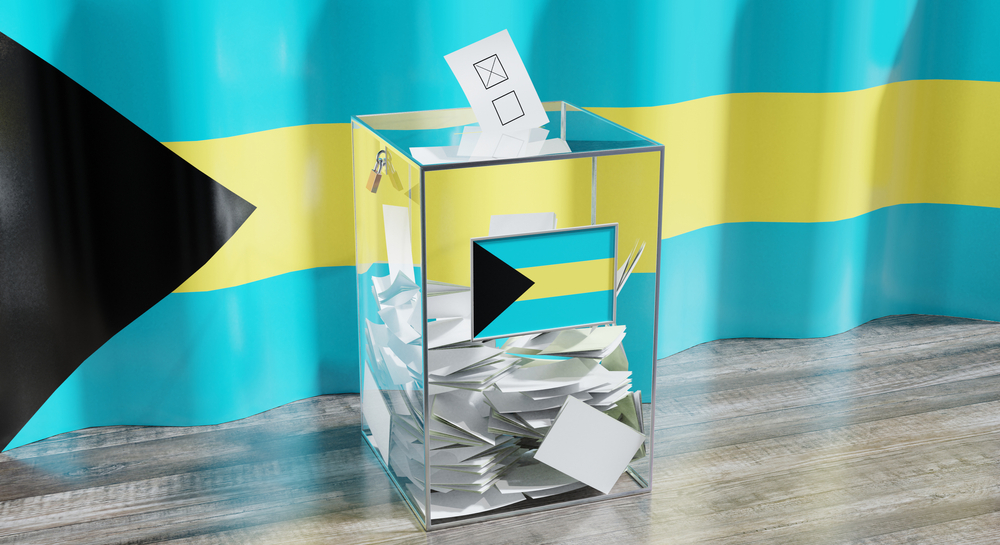 davis-urges-govt.-to-address-voter-registration-concerns