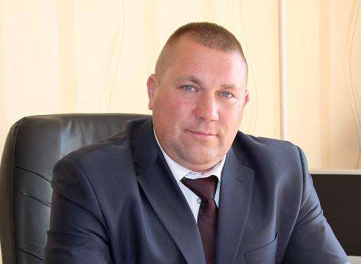 Кто-стал-новым-главой-Климовичского-района,-куда-собирается-приехать-Лукашенко
