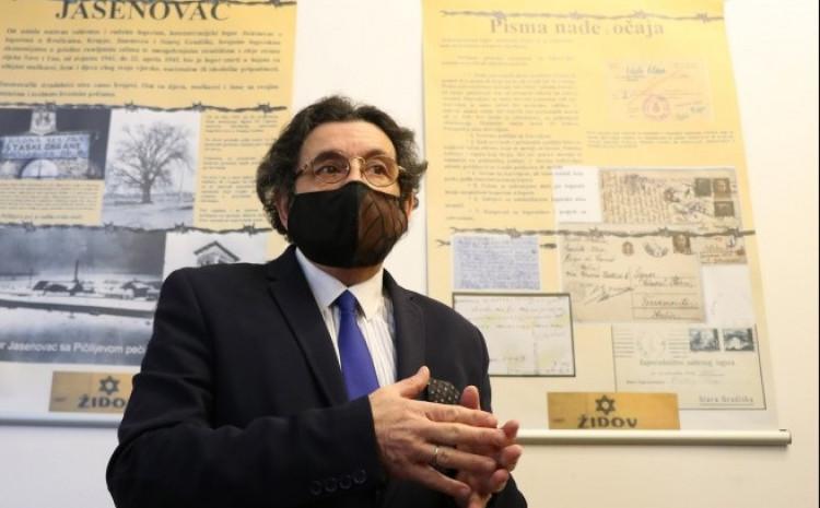 """otvorena-izlozba-""""koncentracioni-logori,-mjesta-stradanja-jevreja-bosne-i-hercegovine"""""""