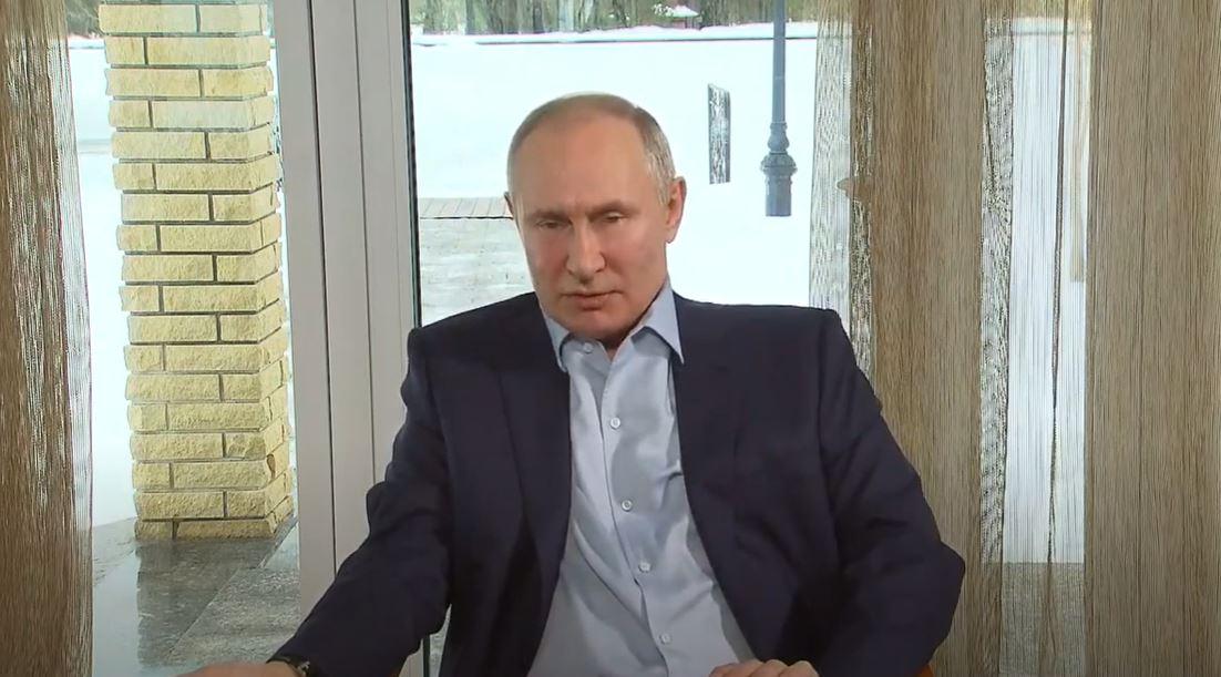 «Дом-свободный,-живите,-кто-хотите».-Объяснение-Путина,-кому-принадлежит-дворец,-стало-мемом