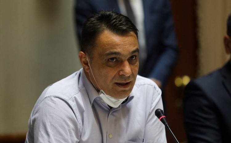 ahmetovic:-investigate-on-whose-order-the-rs-ministry-of-the-interior-intercepted-the-conversations-of-the-members-of-the-initiative