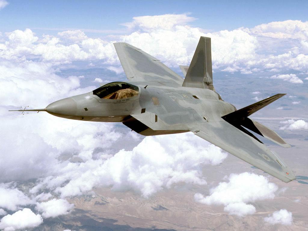 В-США-рассказали-о-способах-уничтожить-американские-же-стелс-самолеты