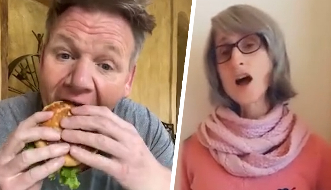 gordon-ramsay-puts-vegan-tiktokster-in-her-place-with-a-harsh-reaction-and-goes-viral