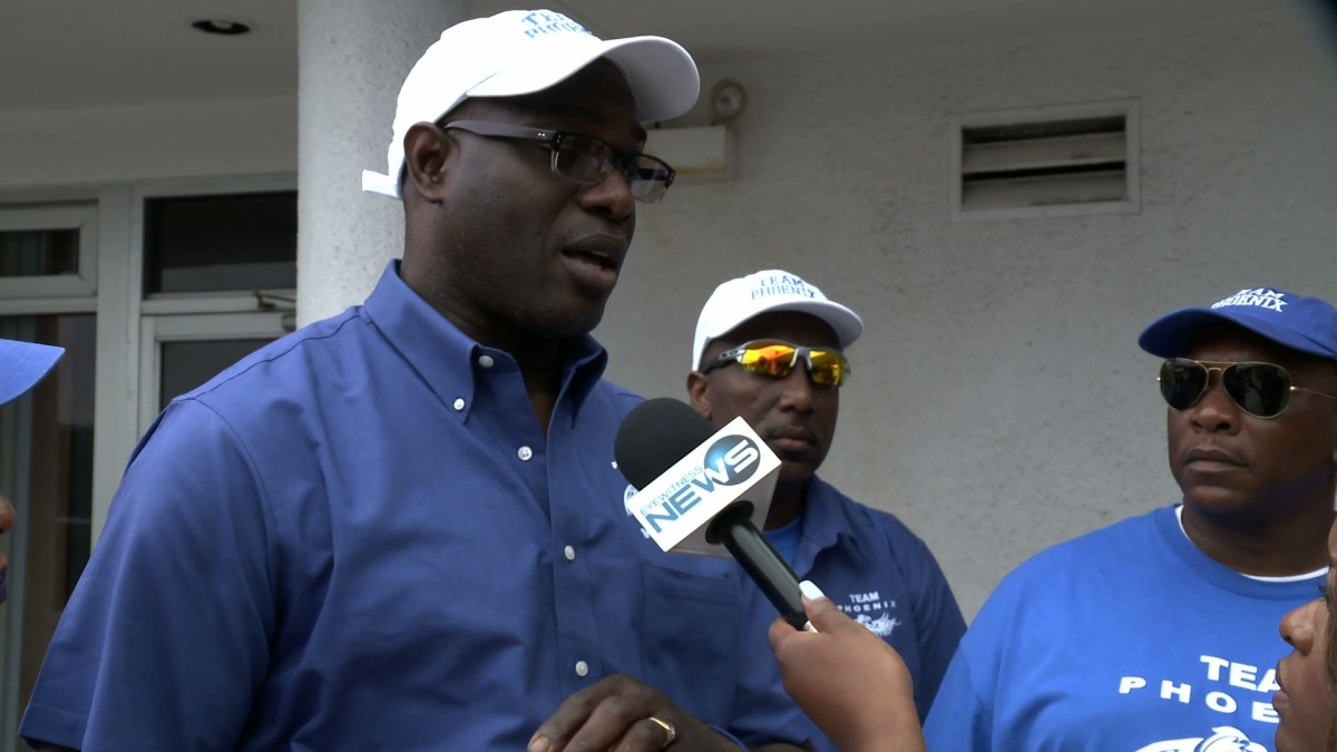 hotel-union-president-concerned-about-challenges-to-tourism-rebound