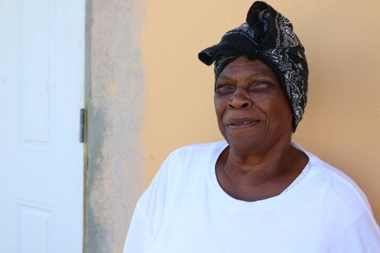 red-cross-helps-abaco-families,-businesses-get-back-on-their-feet-after-storm