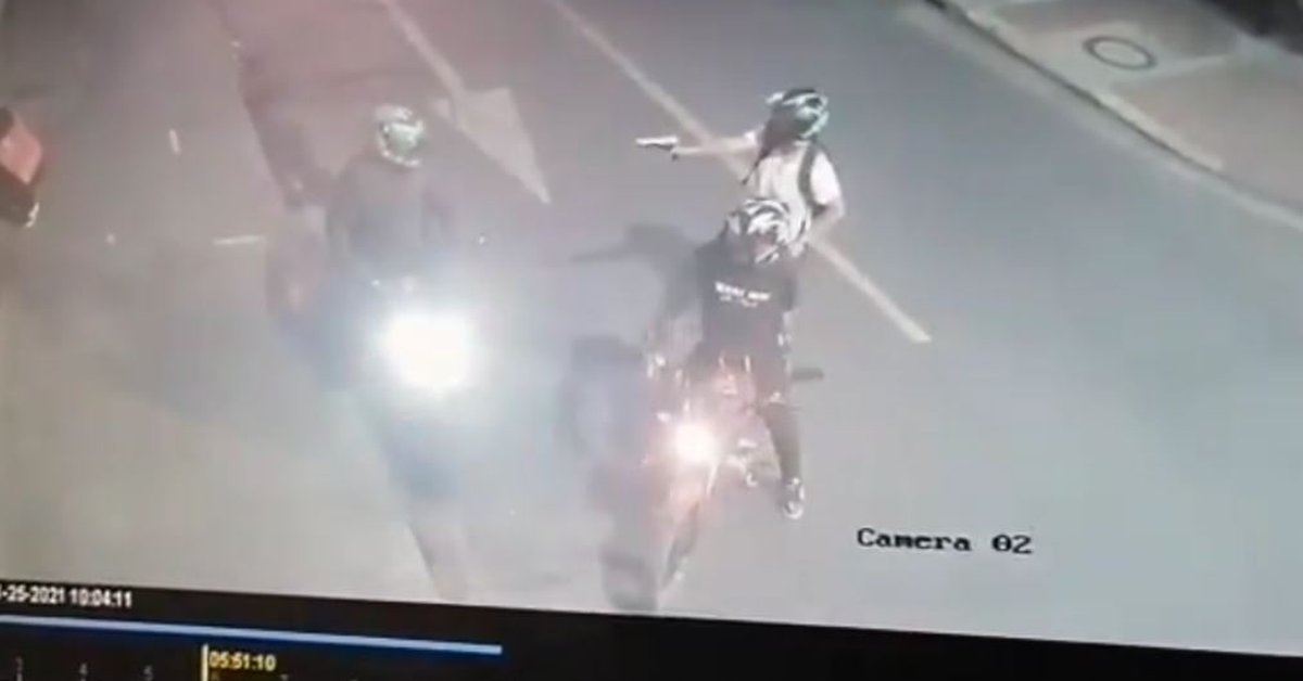 in-front-of-his-wife,-thief-shoots-a-man-for-stealing-his-motorcycle
