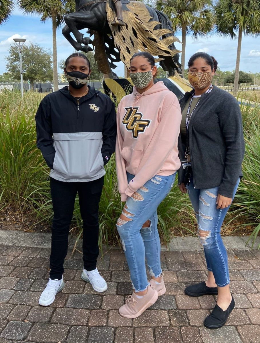 lewis-foundation-sends-three-grand-bahamians-to-university